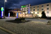 Quality Inn Allentown Image