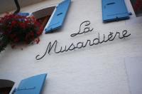 La Musardiere Image