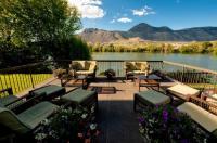 Riverland Inn & Suites Image