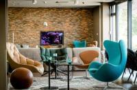 Motel One München-Garching Image