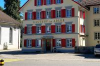 Hotel Adler Garni Image