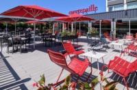 Hotel Ibis Villefranche Sur Saone Image