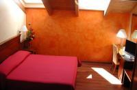 Hotel Vazzana Image