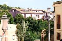 Residenza Locci Image