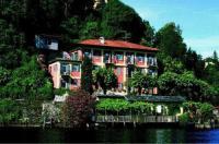 Residence Casa Sul Lago Image