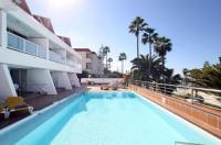 Apartamentos Miami Gran Canaria Image