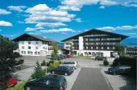 Hotel Lohninger-Schober Image
