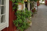 Hotell Vaxblekaregården Image