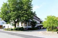 Parklane Hotel Haarener Hof Image