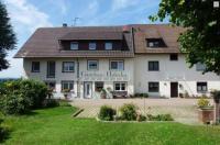 Gästehaus Höferlin Image