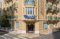 Hotel Olympia Image