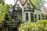 Appartementen Huize Eikenhof Image