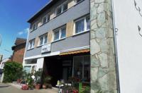 Hotel Linnert Image