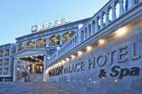 Phaidon Hotel & Spa Image