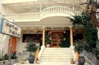 Pella Hotel Image
