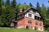 Villa Titina Image