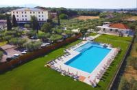 Aldero Hotel Image