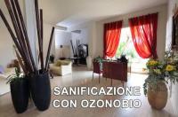B&B La Vigna Image
