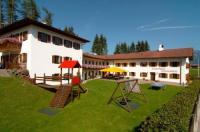 Gästehaus am Graben Image