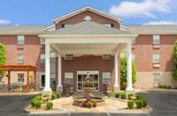 Hawthorn Suites By Wyndham Cincinnati Image