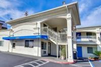 Motel 6 Garden Grove Image