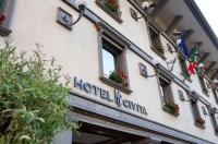 Hotel Civita Image