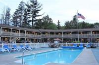 Mt. Madison Inn & Suites Image