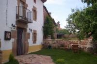 Casa Rural El Balcón De Tera Image