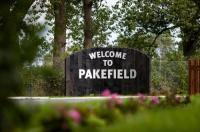 Pontins-Pakefield Holiday Park Image