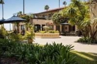 Hotel Milo Santa Barbara Image
