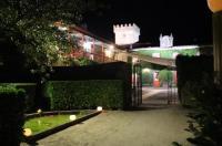 Casa Grande de Rosende Image