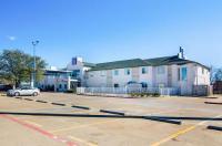 Motel 6 Terrell Image