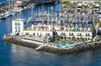 Hotel Puerto de Mogán THe Senses Collection Image