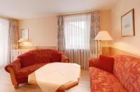 Hotel Resi von der Post Image