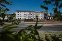 Hotel Kosmowski Image
