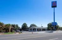 Motel 6 Kingman West Image
