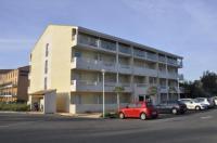 Appart'Hotel Le Beau Lieu Image