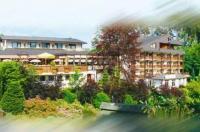 Waldhaus Eifel Image