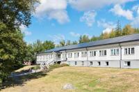 Vilsta Sporthotell Eskilstuna - Sweden Hotels Image