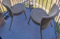 Hôtel Ker Mor Image