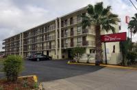 Motel 6 San Antonio Northeast Image