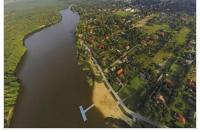 Hotel Pod Rózami Image