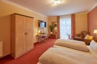 Hotel Gasthof Fellner Image