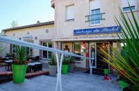 Hotel Auberge Du Pastel Image