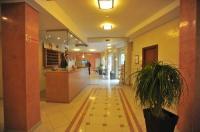 Hotel Rosa Image