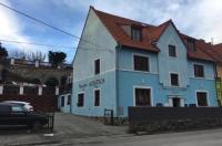Penzion Albatros Image