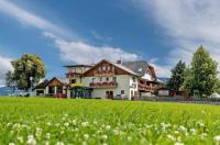 Hotel Gasthof zur Linde Image