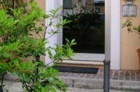 Residence Vanvitelli Image