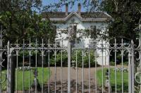 La Maison D'hôtes du Parc Image