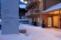 Helvetia hotel Image